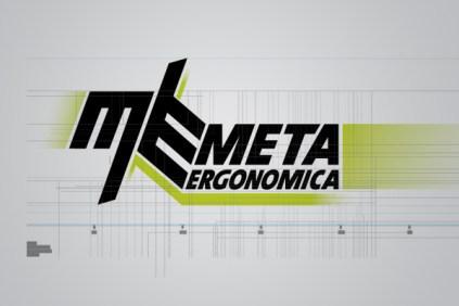 Progettazione di un logo per azienda