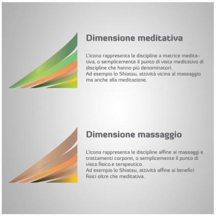 dea-elementi-grafici