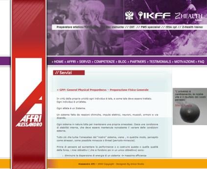 design-sito-internet-affri-pagina-interna03