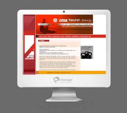 design-sito-web-affri-definitivo