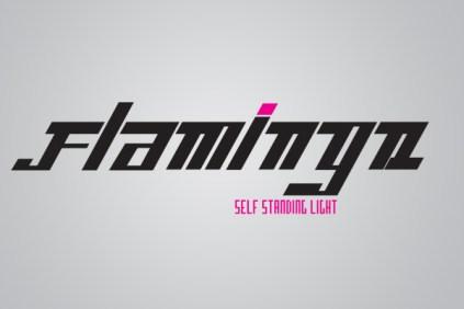 flamingo_logo_prova05