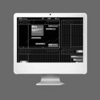 Interface design esempio