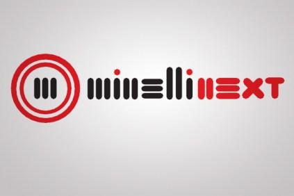 logo-impresa-design