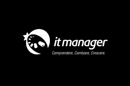 logo-it-manager