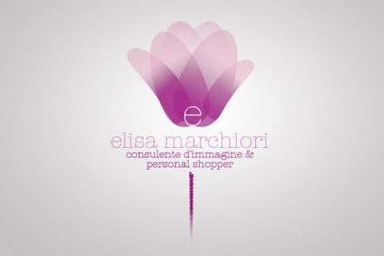 logo-personal-shopper-rosa