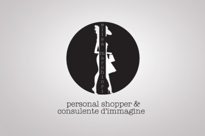 logo-personal-shopping