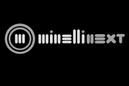 marchio_azienda-design