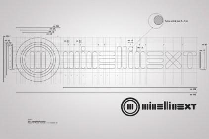 marchio_impresa-design