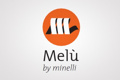 Logo Melù by minelli next proposta 04