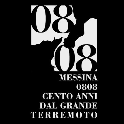 Logo Messina 0808