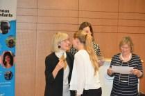 finale concours d'éloquence des lycées_6159
