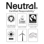 neutral_certifikat