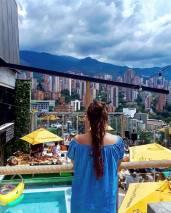 Nancy Rico PSC - UpB Colombia 3