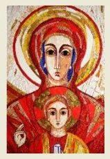 Catholic Mass Image