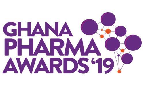 pharma-awards