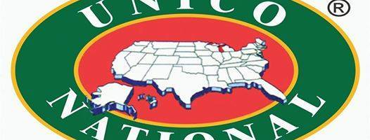 UNICO National Mid-Year Board of Directors Meeting