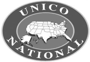 UNICO Foundation Scholarship Application Deadline