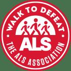 2018 ALS Walk