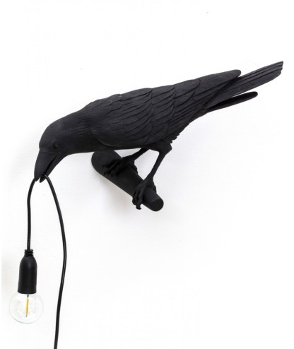 seletti-bird-lamp-looking-corvo-b-3