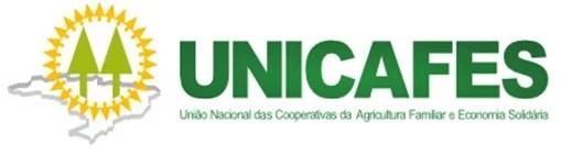 logo-unicafes