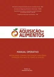 Manual01