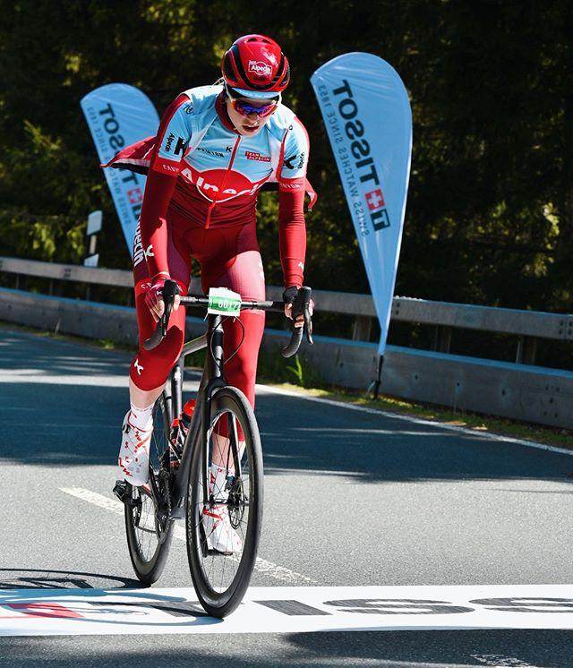 rennrad_eschborn_frankfurt_unicorn_cycling