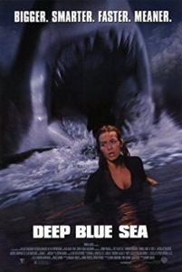 October Netflix Movies