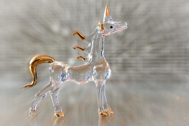 unicorn-611886_640