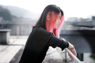 adult-alone-asia-262214.jpg