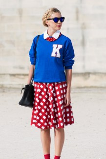 K-Sweater