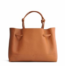 Tote_Caramel_Front_Detai_color2_1024x1024