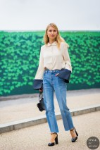 Pernille-Teisbaek-by-STYLEDUMONDE-Street-Style-Fashion-Photography_MG_5664-700x1050