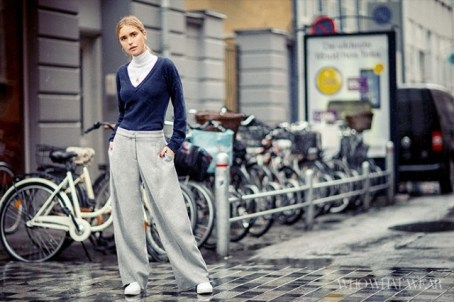 pernille-teisbaek-is-our-street-style-star-of-the-year-1518707.640x0c