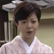 若林志穂が遭遇した殺人事件がヤバすぎる・・・天までとどけでいじめ?