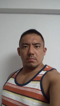 松田慶三の画像