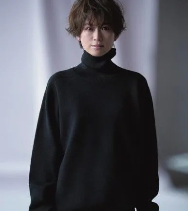 畑野ひろ子の画像