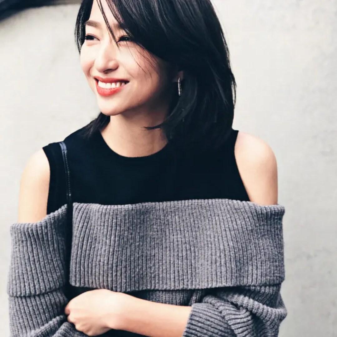永田杏奈の画像