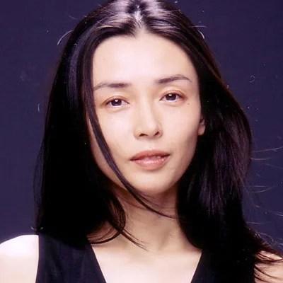 中嶋朋子の画像