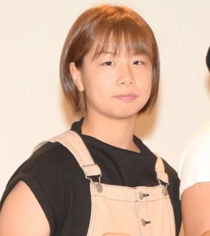 浅倉 カンナ かわいい