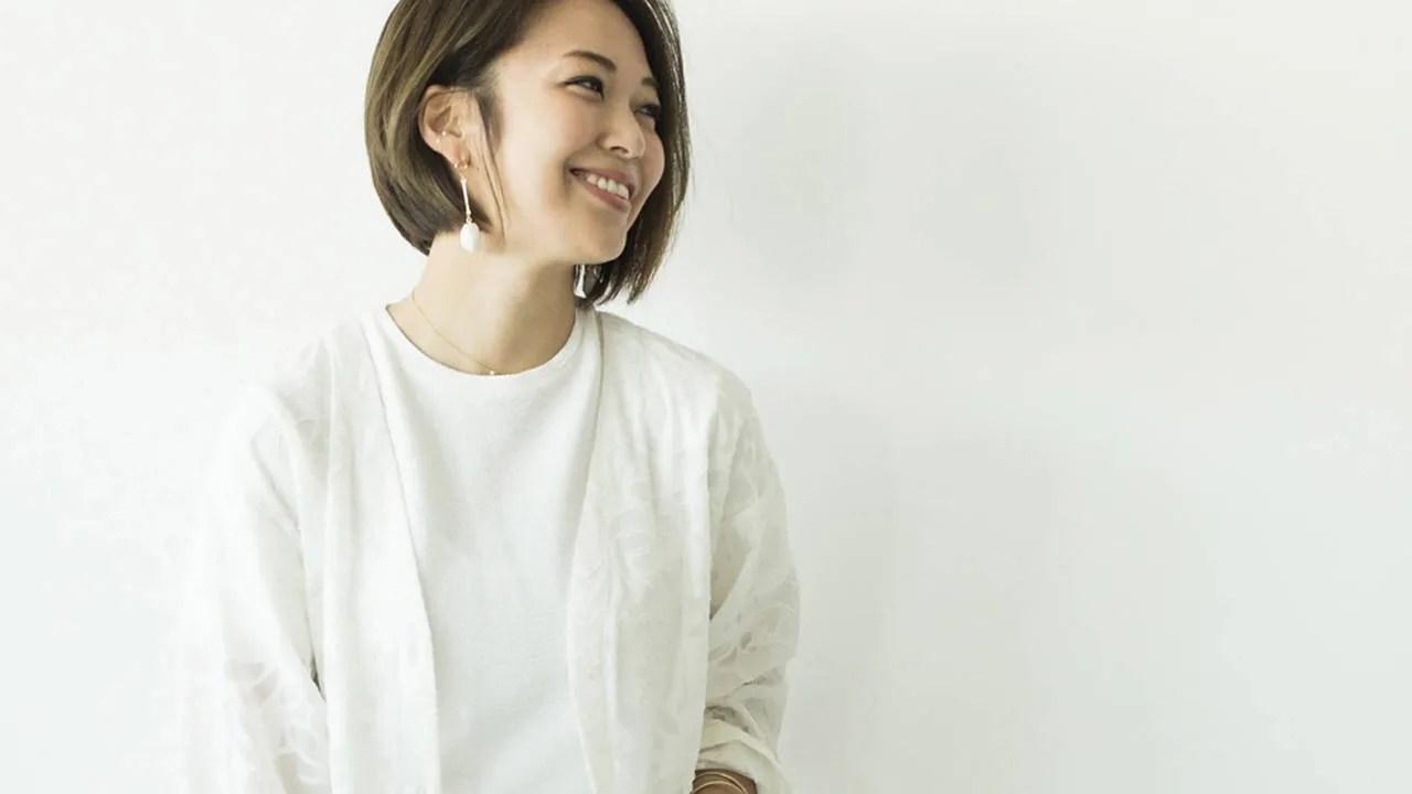小山田早織の画像