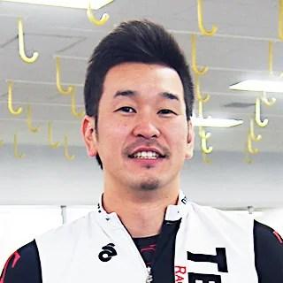 桜川雅彦の画像