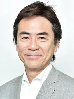 篠田伸二の画像