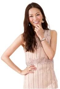 倉本康子の画像