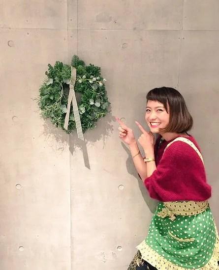 鉢嶺杏奈の画像
