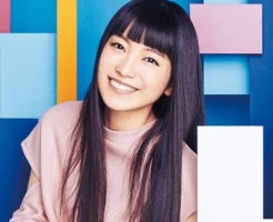 miwaの画像