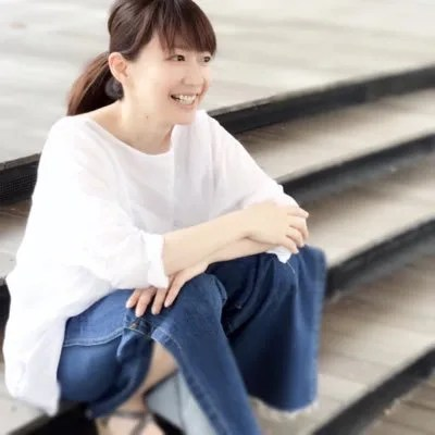 森口瑤子の画像