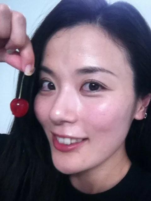 佐藤夕美子の画像