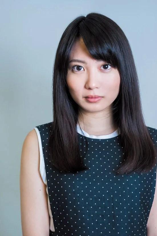 志田未来の画像