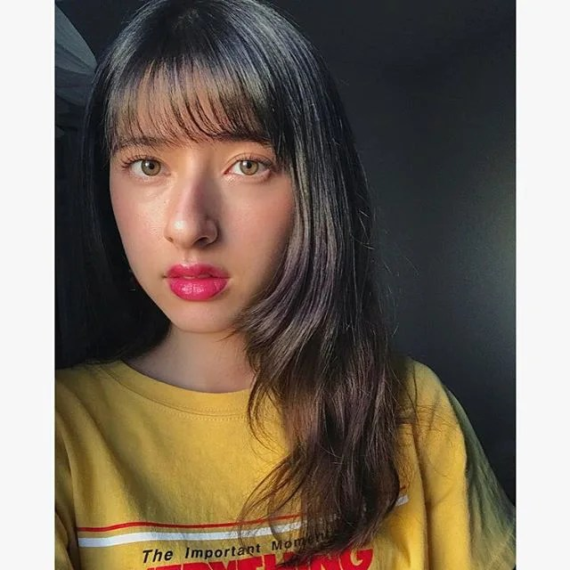 LINAの画像