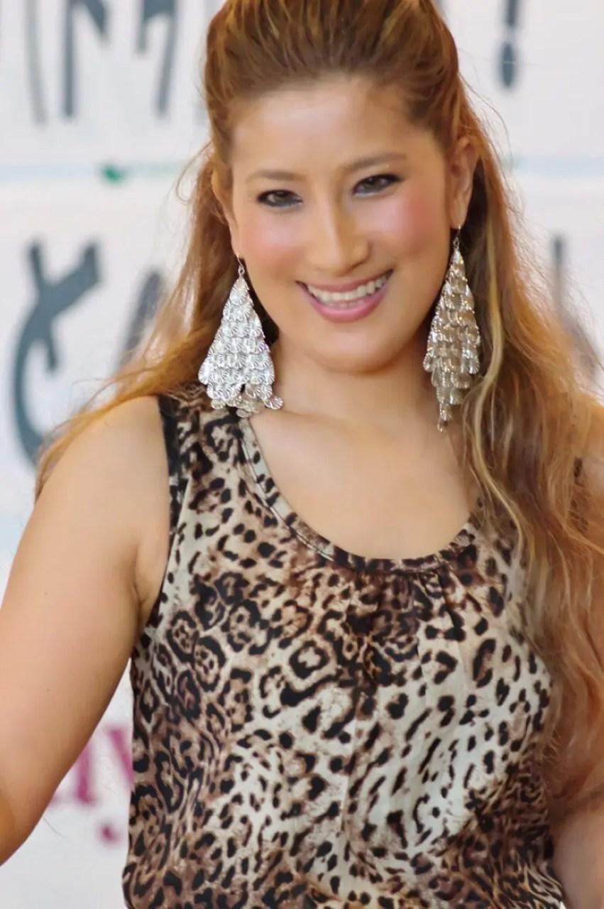 ANNAの画像